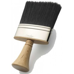 Idol Beauty Barber brush