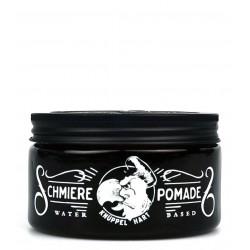 Rumble59 Schmiere Schmiere water based pomade hard 250 ml