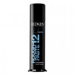 Redken Rough Paste 12 75 ml