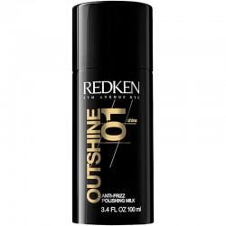 Redken Outshine 01 100 ml