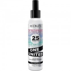 Redken One United All-In-One Spray 150 ml