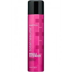 Matrix Total Results Miracle Extender 150 Ml | 884486247438