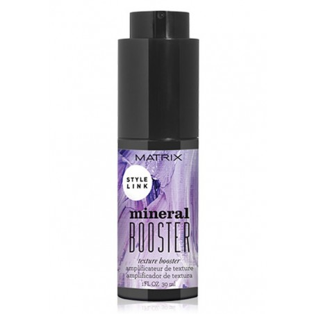 Matrix Style Link Mineral Booster 30 Ml