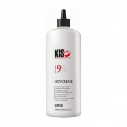 KIS Oxycreme 9 Procent 1000 ml | 8717496440457