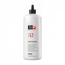 KIS Oxycreme 12 Procent 1000 ml | 8717496440464