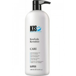 KIS KeraScalp revitalizer 1000 ml | 8717496441478