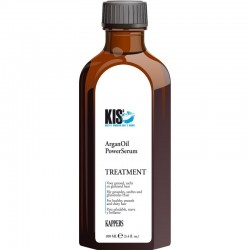 KIS Argan Oil Power Serum 100 ml