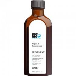 KIS Argan Oil Power Serum 100 ml | 8717496441911