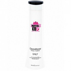 Royal KIS Daily Cleanditioner 300 ml