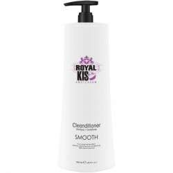 Royal KIS Smooth Cleanditioner 1000 ml