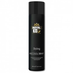 Royal KIS  Aecosol Spray 250 ml