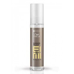 Wella Eimi shine shimmer delight 40 ml