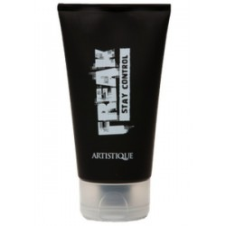 Artistique Freak Stay Control 150 ml