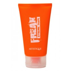 Artistique Freak Dynamic Shape 150 ml