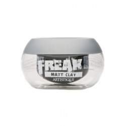 Artistique Freak Matt Clay 125 ml