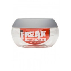 Artistique Freak Power Paste 125 ml