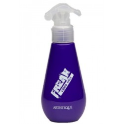 Artistique Freak Liquid Hold 200 ml