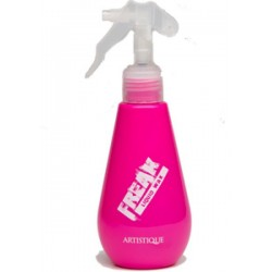 Artistique Freak Liquid Wax 150 ml