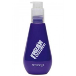 Artistique Freak Sculpting Glaze 200 ml
