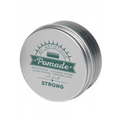 Artistique Pomade Strong 150 ml