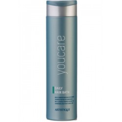 Artistique YouCare Daily Hair Bath 250 ml