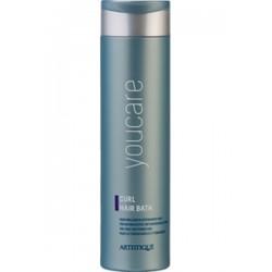 Artistique YouCare Curl Hair Bath 250 ml