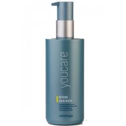 Artistique YouCare Intens Hair Bath 1000 ml