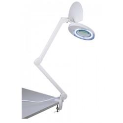 Sibel Led loeplamp D5