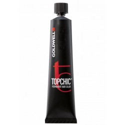 Goldwell Topchic Elumenated Naturals tube 60 ml