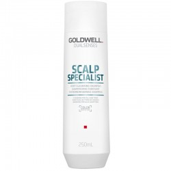 Goldwell Scalp Specialist Deep Cleansing Shampoo 250 ml