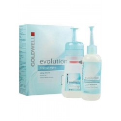 Goldwell Evolution no 2