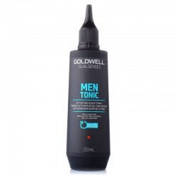 Goldwell For Men Activating Scalp Tonic 150 ml | 4021609054993