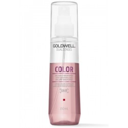 Goldwell Color Brilliance Serumspray 150 ml | 4021609061038