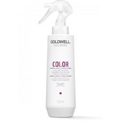 Goldwell Color Brilliance Structure Spray 150 ml