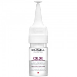 Goldwell Color Brilliance Color Lock Serum 12x18 ml | 4021609061076