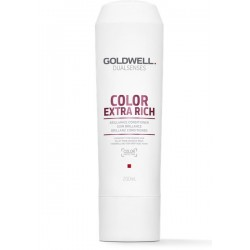 Goldwell Color Extra Rich Brilliance Conditioner 200 ml