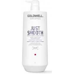 Goldwell Just Smooth Taming Conditioner 1000 ml