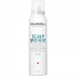 Goldwell Scalp Specialist Anti Hairloss Spray 125 ml