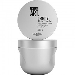Loreal Density Material 100 ml