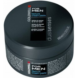 Goldwell For Men Texture Cream Paste 100 ml