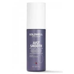 Goldwell StyleSign Sleek Perfection 100 ml | 4021609275244
