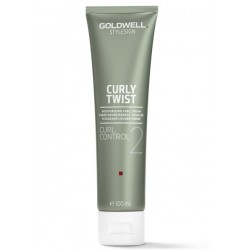 Goldwell StyleSign Curl Control 100 ml | 4021609275282