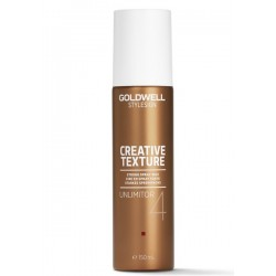Goldwell StyleSign Unlimitor 150 ml | 4021609275374
