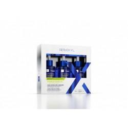Loreal                   Serioxyl Denser Kit                                              3x90 ml