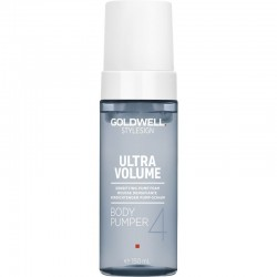 Goldwell Stylesign Ultra Volume Body Pumper 150 ml