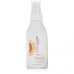 Matrix Sunsorials Protective Spray 150 ml