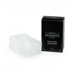 Barburys Aluinsteen 75 gr
