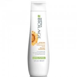 Matrix Sunsorials After Sun Shampoo 250 Ml