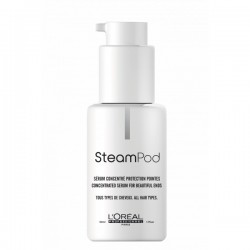 Loreal SteamPod 3.0 Protecting Concentrate 50 ml