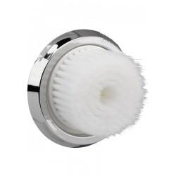 Sibel borstel kop sonic pro sensitive skin